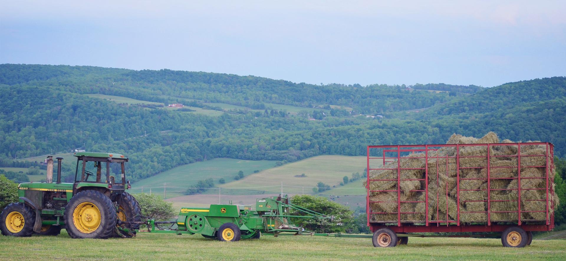 TV-Hoempage-FarmingInField