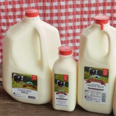TV-Products-WholeMilk
